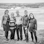 0031_famille_Jacques_0094_NB