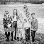 0031_famille_Jacques_0146_NB