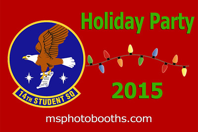2015-12-05 14th Student Sq Holiday Party