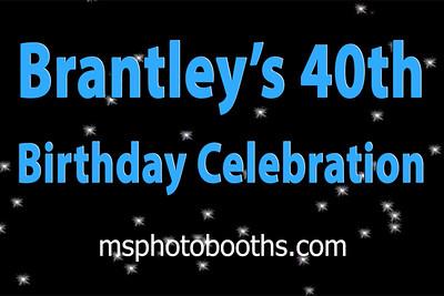 2015-12-19 Brantley's 40th