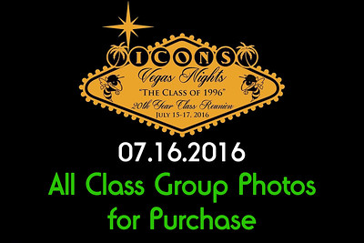 2016-07-16 GHS 96 Reunion Groups