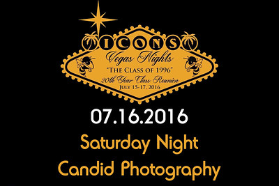 2016-07-16 GHS Saturday Night Candid