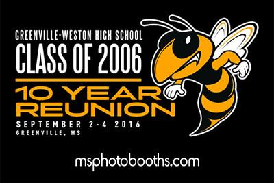 2016-09-02 Greenville Class of 2006