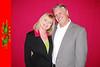 Thank you Mr. & Mrs. McClain for having us in your home.  Scott & Sandra Jones