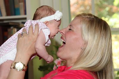 sip&see may2012-#054