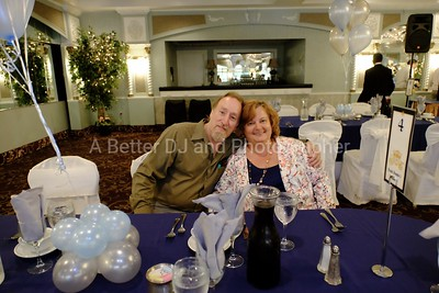 Cheap Wedding DJ Photographer Prices Party The Pros Photo