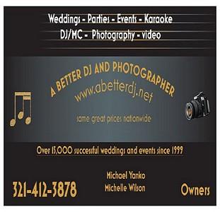 BIZ CARD 400X600 - Copy (2)