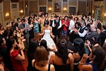 Wedding and Party DJ's