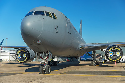 United States Air Force Boeing KC-46A15-6009 6-17-19 2