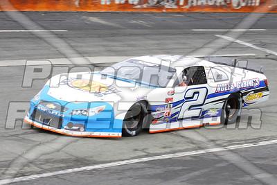 10-19-13 Orange County Speedway