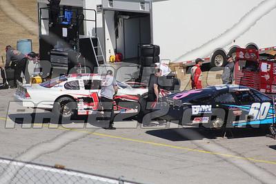 3-9-13 Dillon Motor Speedway
