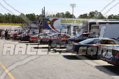 4-13-13 Southern National Motorsports Park