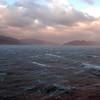 PAT - Near Cape Horn*