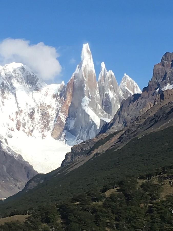 Mt. Torre