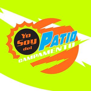 Tshirt Patio Sports Club.cdr