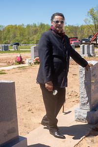 Bemore Funeral and Repast_017