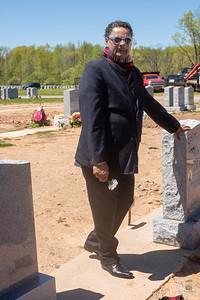 Bemore Funeral and Repast_018
