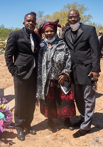 Bemore Funeral and Repast_039