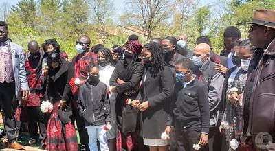 Bemore Funeral and Repast_014