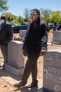 Bemore Funeral and Repast_022