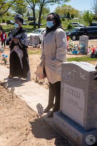 Bemore Funeral and Repast_024