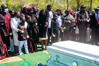 Bemore Funeral and Repast_03