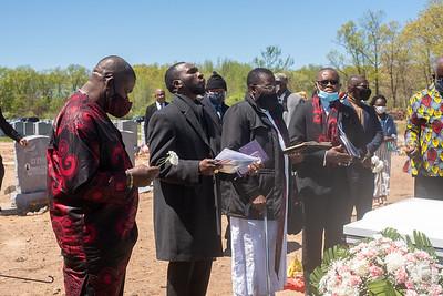 Bemore Funeral and Repast_015