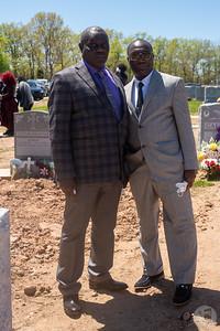 Bemore Funeral and Repast_036