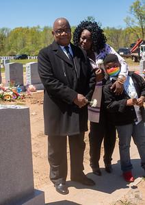 Bemore Funeral and Repast_019