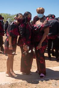 Bemore Funeral and Repast_009