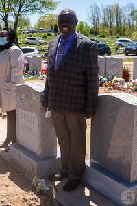 Bemore Funeral and Repast_023