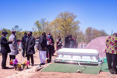 Bemore Funeral and Repast_01