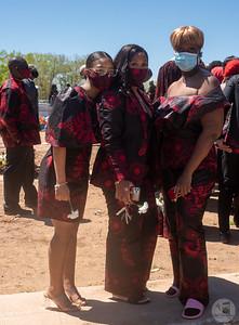 Bemore Funeral and Repast_011