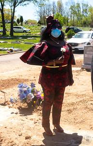Bemore Funeral and Repast_013