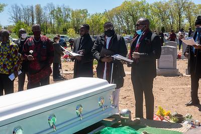 Bemore Funeral and Repast_005