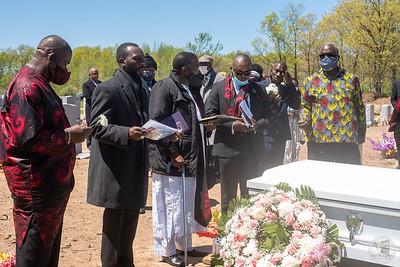 Bemore Funeral and Repast_016