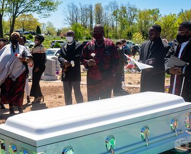 Bemore Funeral and Repast_006