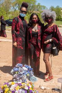Bemore Funeral and Repast_040