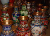 China's capital Beijing: Ceramics 2