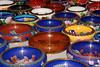 China's capital Beijing: Ceramics 1