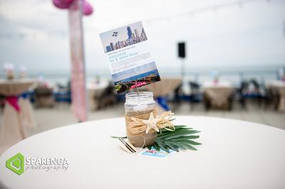 PAWS Beach Party 2018