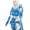 Orrian Armor
