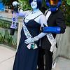 Cortana and Carter-A259