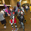 Gaige and Zer0