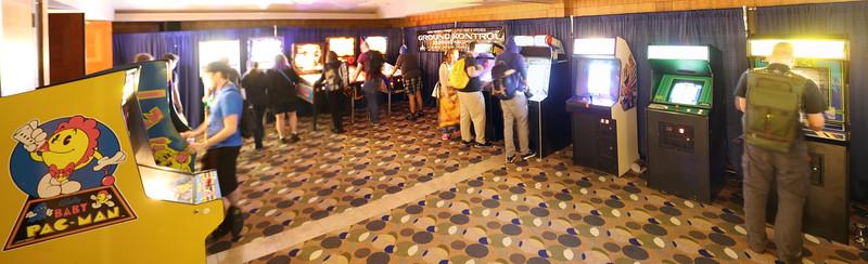 ArcadePano1
