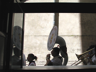 PAYS BASQUE   JUILLET 2009