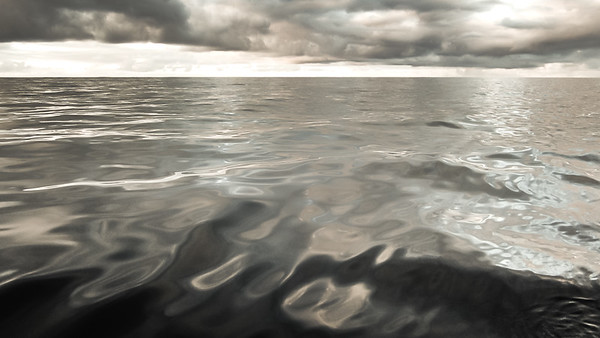 #TRA_2011 - Les solitaires exilés
