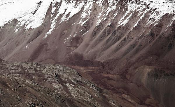 #1053_2015 - Géologie poétique