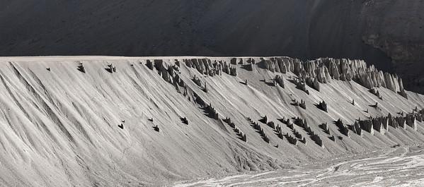 #3049_2015 - Vallée de Spiti