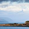 Duart Castle on Mull Island